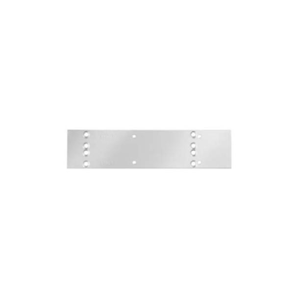 ECO Montageplade til ECO Newton TS-31, TS-41 og TS-50 dørlukker