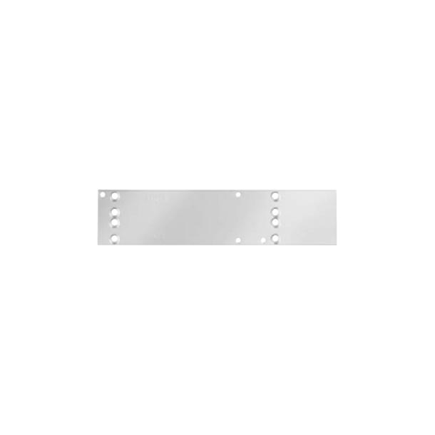 ECO Montageplade til ECO Newton TS-61 dørlukker