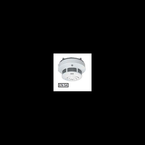 ECO ORS 142 - Røgdetektor til loft