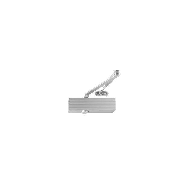 ECO Newton TS-14 dørlukker med arm