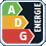 Energibesparende