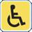 Handikappet