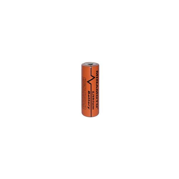 ISEO Zero1 Aries Batteri