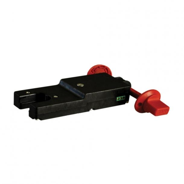 TOPP EB1 - Elektronisk Skydedørslås