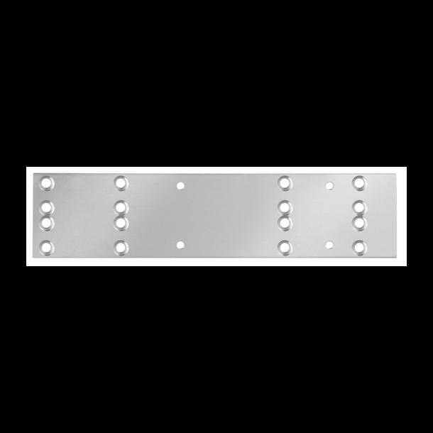 ECO Montageplade til ECO Newton TS-20 dørlukker