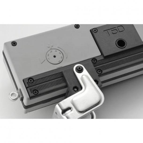TOPP T50 kædemotor 230V/24V